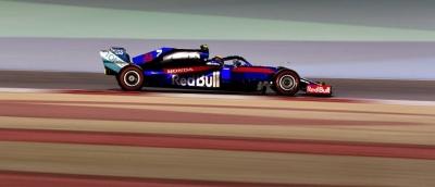Viernes-en-Baréin-Toro-Rosso-muestra-un-ritmo-prometedor