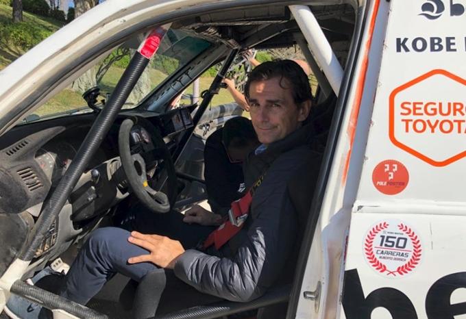 """De La Rosa pide paciencia: """"McLaren volverá"""""""