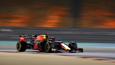 Domingo en Baréin - Red Bull pierde la oportunidad del podio gracias al safety car