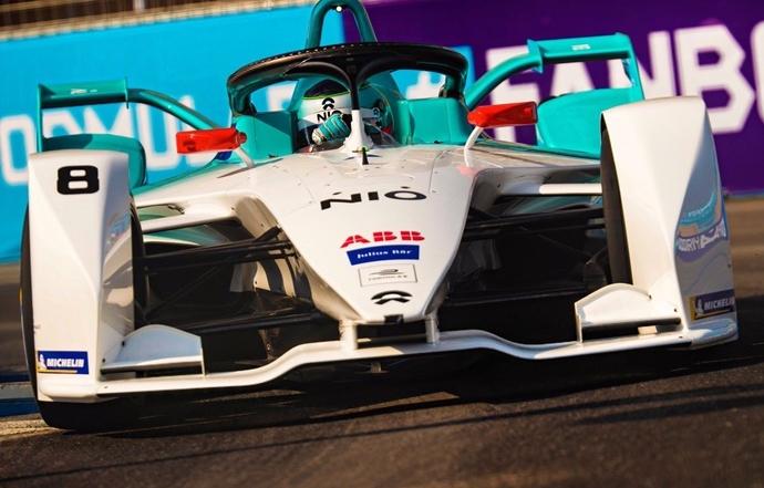 El A-B-C de la Fórmula E (parte II)