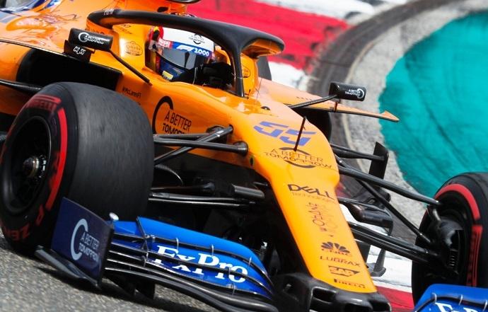 Domingo-en-China-McLaren-tropieza-con-los-incidentes