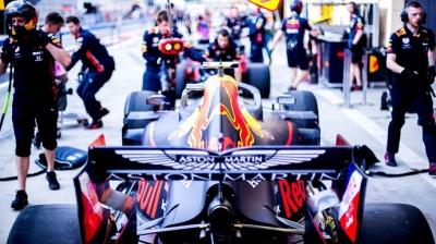 Red-Bull-busca-tener-solucionados-sus-problemas-aerodinámicos-para-España