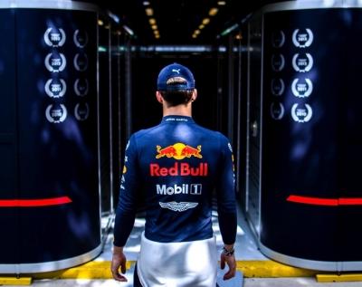 """Villeneuve sobre Gasly: """"No me sorprendería que volviera a Toro Rosso"""""""