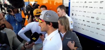 Carlos-Sainz-se-sincera-sobre-la-F1-actual