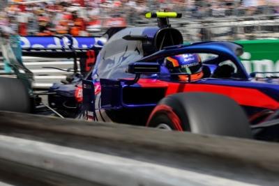 Sábad- en-Mónaco-Toro-Rosso-ambos-pilotos-en-un-merecido-top-ten