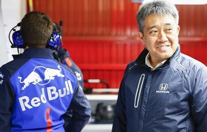 Yamamoto: Extraordinarias lecciones las que se han aprendido con McLaren