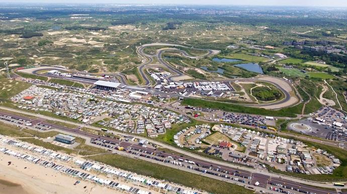 Zandvoort-sella-su-acuerdo-para-los-próximos-3-años