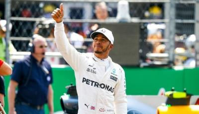 """Hamilton:-""""La-F1-puede-hacer-muchas-cosas-para-hacer-mejores-las-carreras"""""""