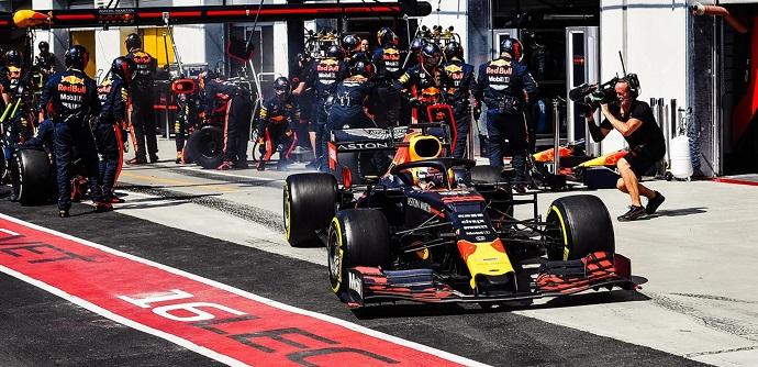 Honda-llevará-a-Francia-la-segunda-mejora-de-la-temporada