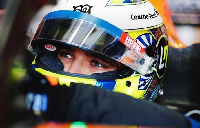 """Norris responde a Hamilton sobre la facilidad de la F1 actual: """"No sé por qué lo dice ahora y no cuando comenzó"""""""