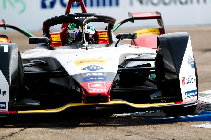 starting-grid-team-by-team-part-1