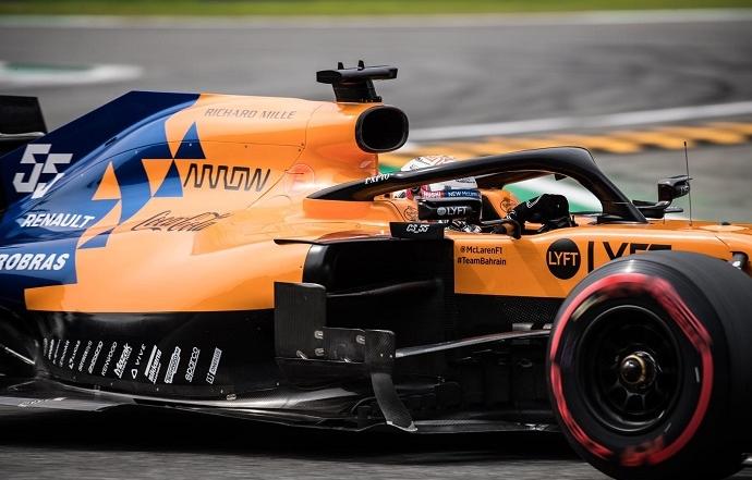 McLaren dispuesto a volver a empezar tras dos fines de semana para olvidar