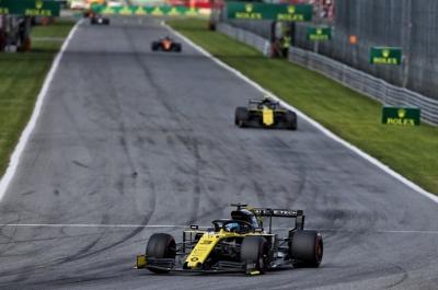 Domingo-en-Italia-Renault-suma-22-para-constructores