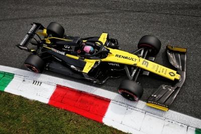 Sábado-en-Italia-Renault-maximiza-en-una-Q3-sin-precedentes