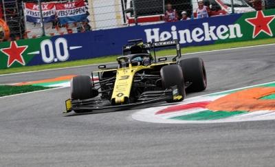 Viernes-en-Italia-Renault-apunta-a-la Q3