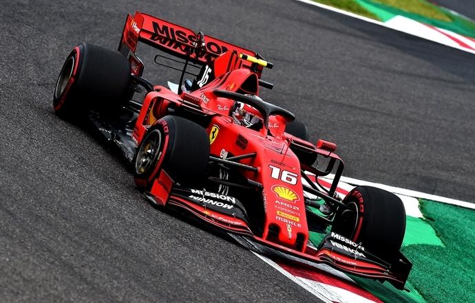 Los equipos buscan respuesta de la FIA ante la supuesta irregularidad del motor de Ferrari