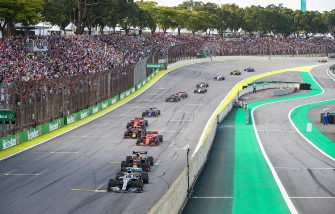 desgraining-la-f1-en-el-grande-premio-do-brasil-2019