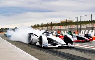 El ABC De la Fórmula E (parte I)