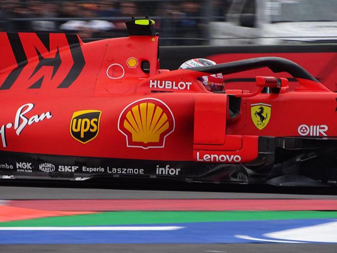La FIA va a fondo en la investigación del flujo de combustible utilizado por Ferrari
