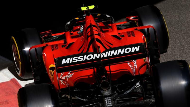 El combustible de Ferrari fue revisado al menos 10 veces en esta temporada