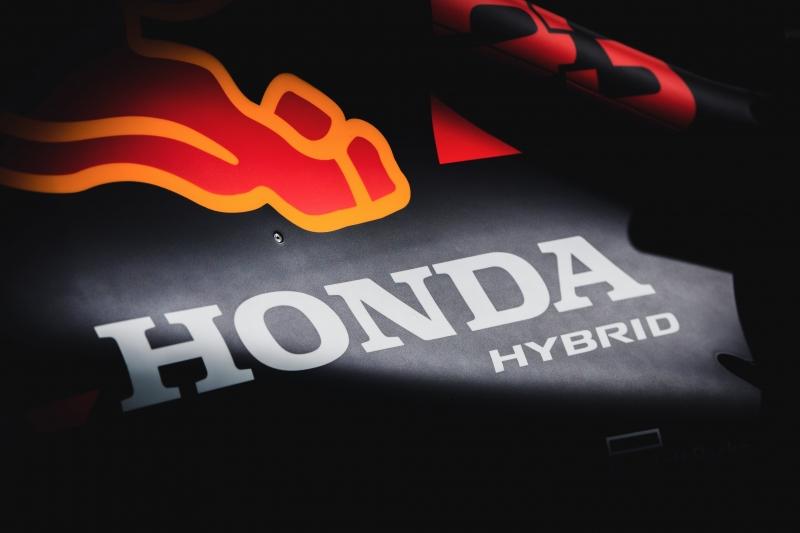 """Honda: """"Hemos aprendido cuál es la prioridad para la clasificación o para ganar carreras"""""""