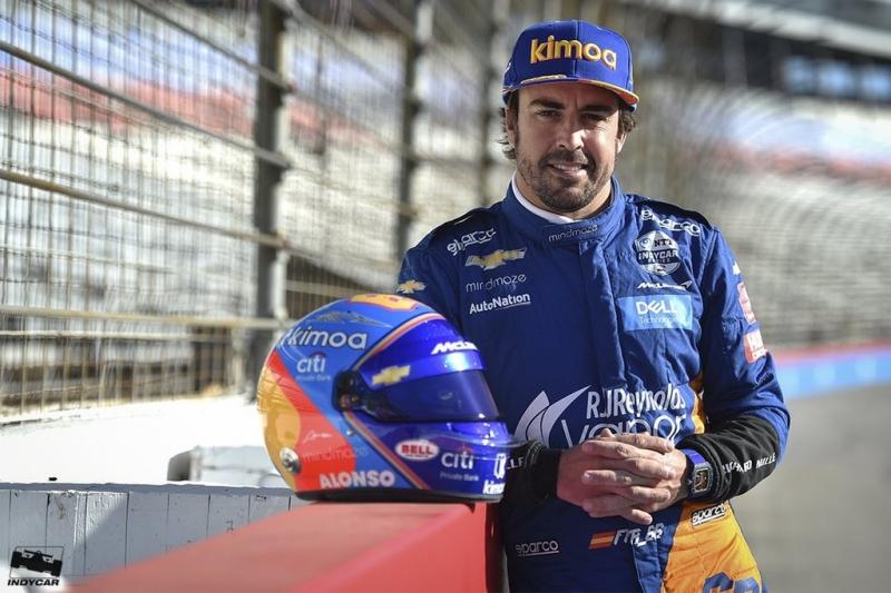 Fernando Alonso rompe sus relaciones con McLaren