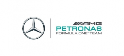 Mercedes presentará su W11 el 14 de febrero