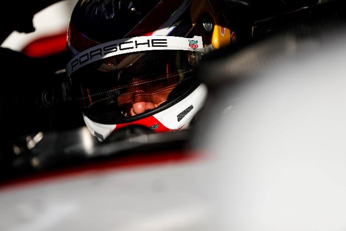 Previa #SantiagoEPrix del equipo Porsche