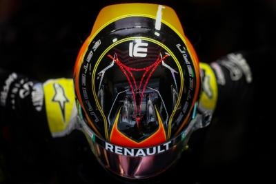 Previo del GP de Australia: Renault apunta a la fiabilidad y al rendimiento