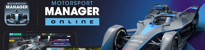E-Briefs: la Fórmula E se mantiene activa