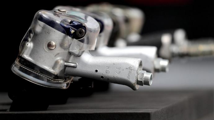 Siete equipos de F1 se alían para combatir el coronavirus a través del 'Proyecto Pitlane'
