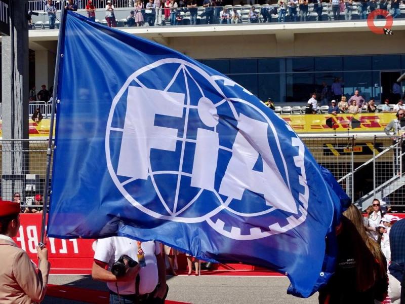 La FIA defiende su acuerdo con Ferrari y responde a los equipos que mostraron su inconformidad