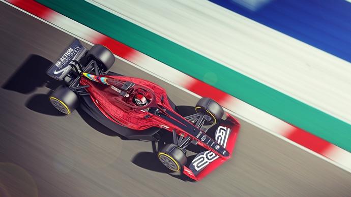 Los equipos de la F1 valoran atrasar un año más la nueva normativa, según Horner