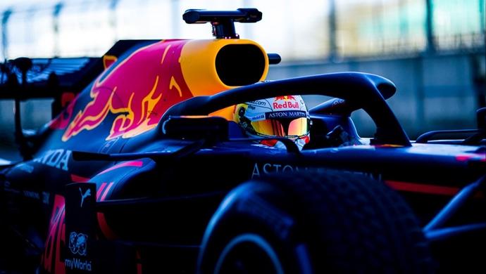 Red Bull sostiene que podrían haber sido segundos en 2019