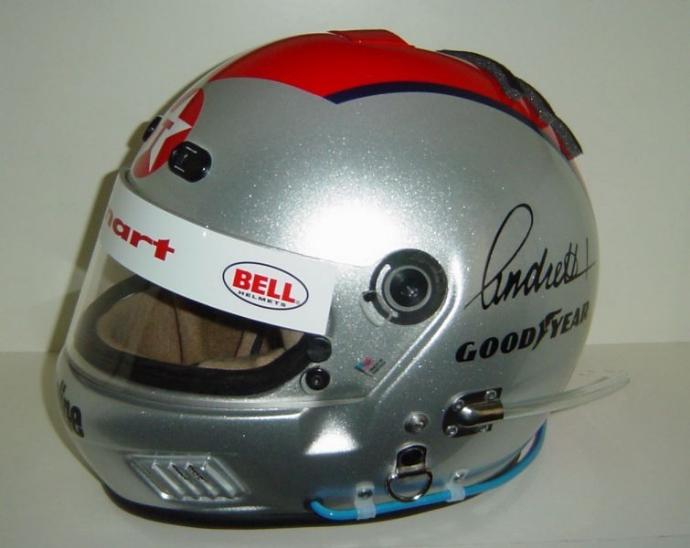 Identity Colours: la heráldica en la Formula 1