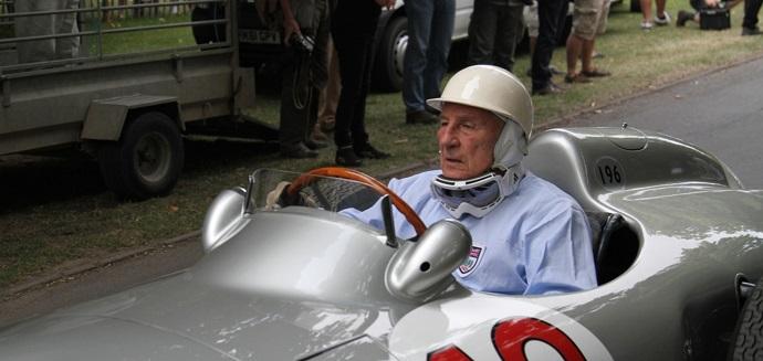 Stirling-Moss-90-años-respirando-automovilismo