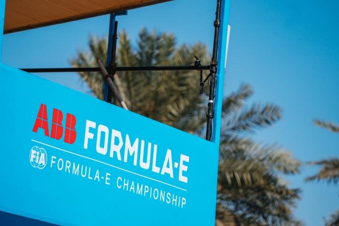 E-Briefs: los acuerdos en la Fórmula E para la próxima temporada