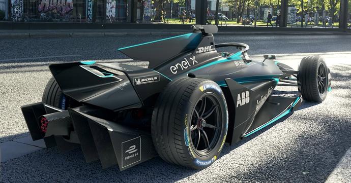 E-Briefs: los acuerdos de la Fórmula E para la próxima temporada