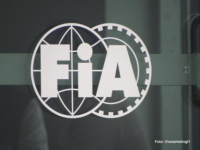 La FIA modifica su reglamento para evitar el derecho a veto de Ferrari