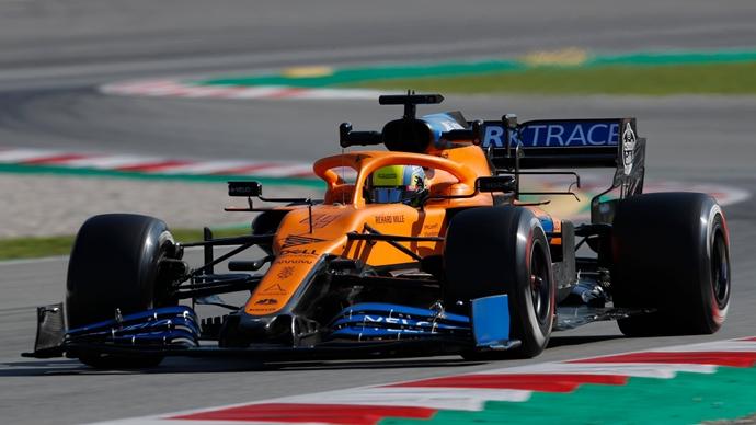 McLaren acepta ser supervisado por la FIA en su cambio al motor Mercedes
