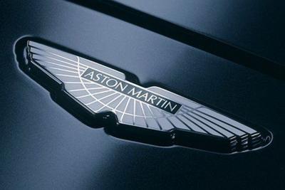 Oficial: Aston Martin entrará en 2021