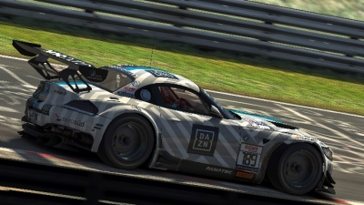 Sim racing vs Automovilismo real