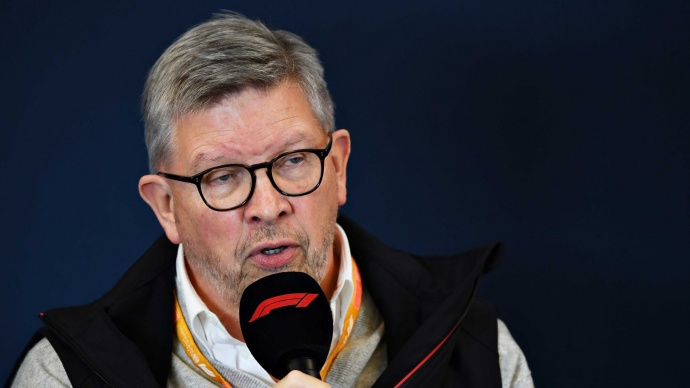 La FIA anuncia una nueva reducción del tope presupuestario