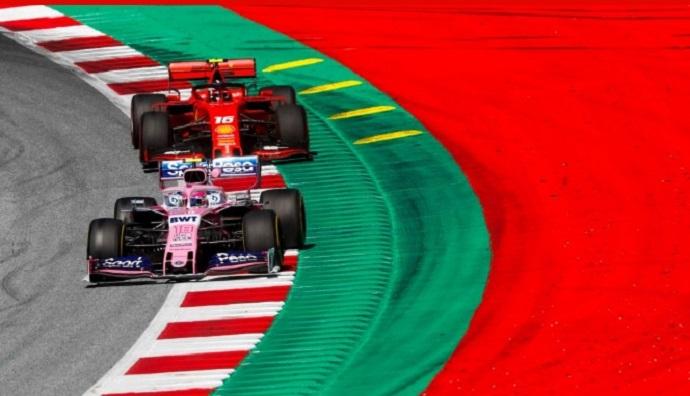 Las-nuevas-normas-de-la-F1-y-los-cambios-en-los-equipos