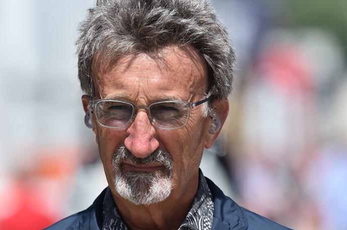 """Jordan: """"Fabricantes como Mercedes, Honda y Renault dejarán la F1 en dos años"""""""