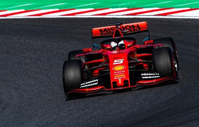 La F1 vota un sistema de gestión de evoluciones que ayude a los equipos pequeños
