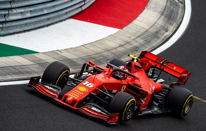 La FIA pide confianza en sus investigaciones tras el caso Ferrari