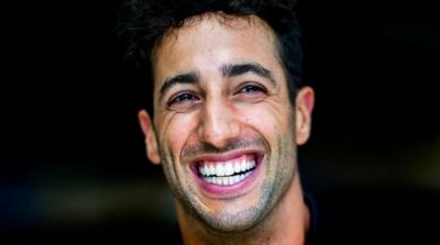OFICIAL: Daniel Ricciardo ficha por McLaren para 2021