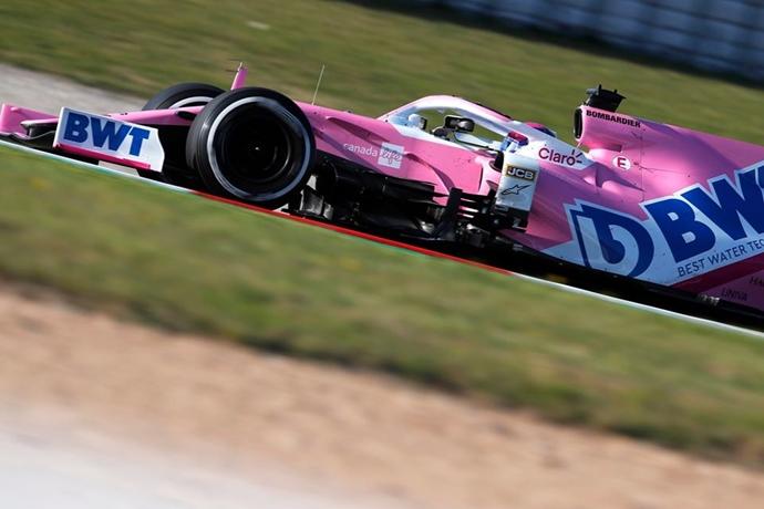Szafnauer cree que algunos fabricantes pueden dejar de ver la F1 como una prioridad