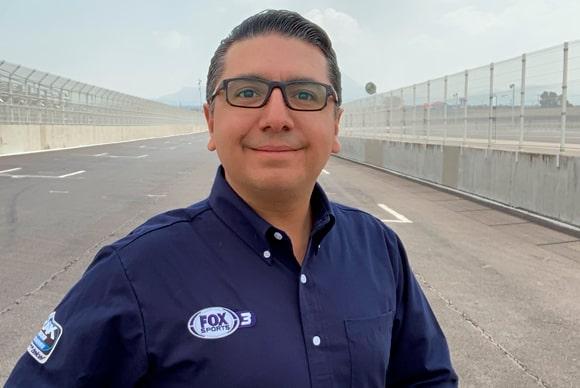 Juan Carlos Casco